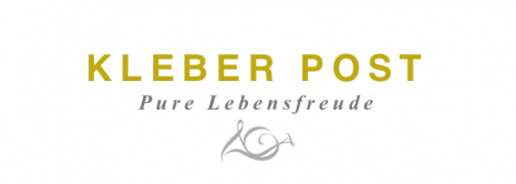 Restaurant Kleber Post